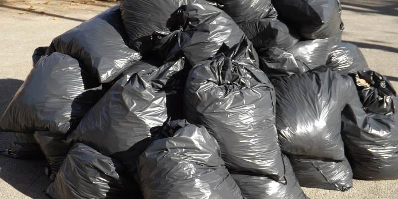 Opłaty za śmieci w 2015