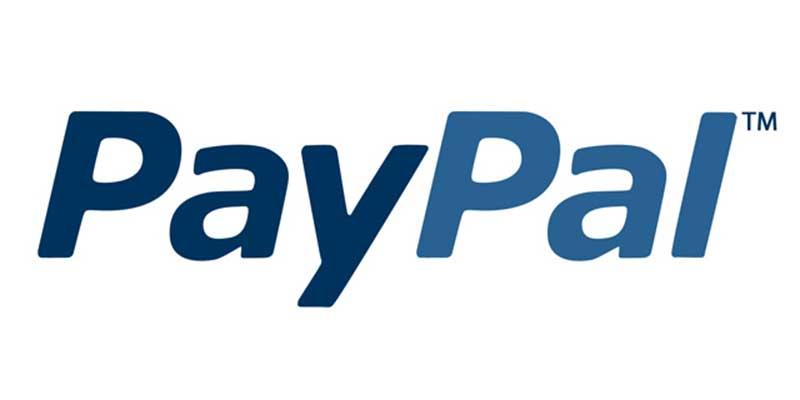 Jak wypłacić pieniądze z PayPal