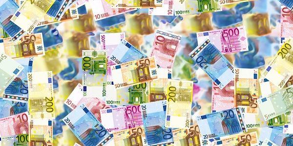 Dania rezygnuje z gotówki