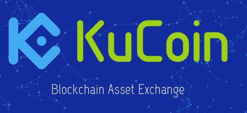 Jak założyć konto na giełdzie kryptowalut KuCoin