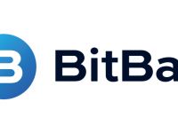 bitbay prowizje