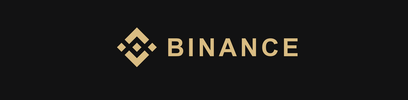 gielda kryptowalut binance