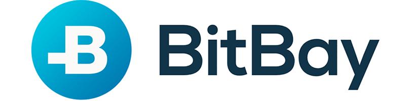 gielda kryptowalut bitbay