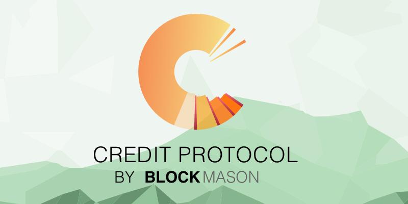 jak i gdzie kupić BlockMason Credit Protocol bcpt