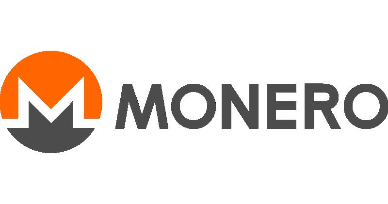 jak i gdzie kupić Monero (XMR)