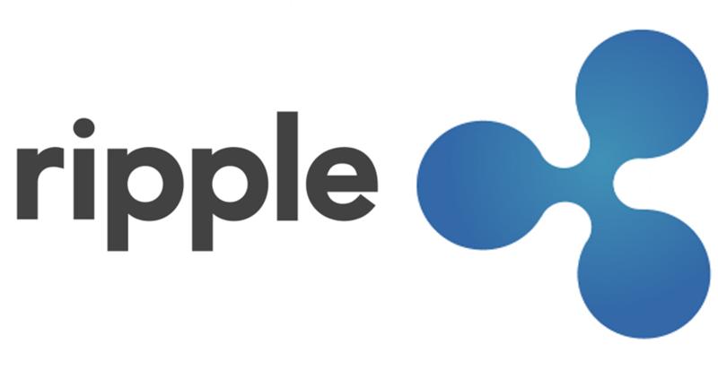 jak i gdzie kupić Ripple (XRP)