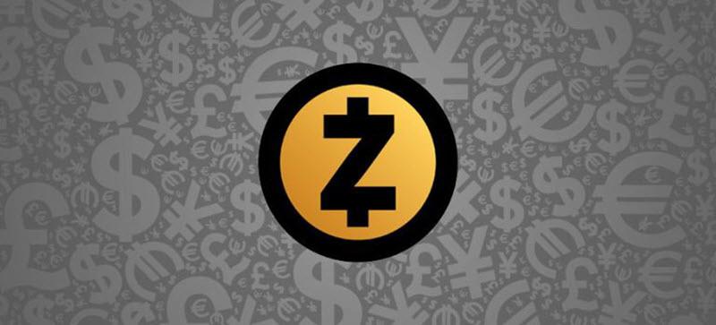 jak i gdzie kupić Zcash (ZEC)