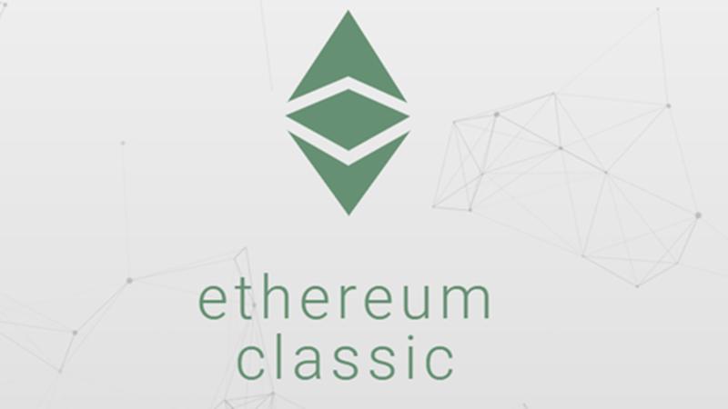 jak i gdzie kupić ethereum classic (ETC)