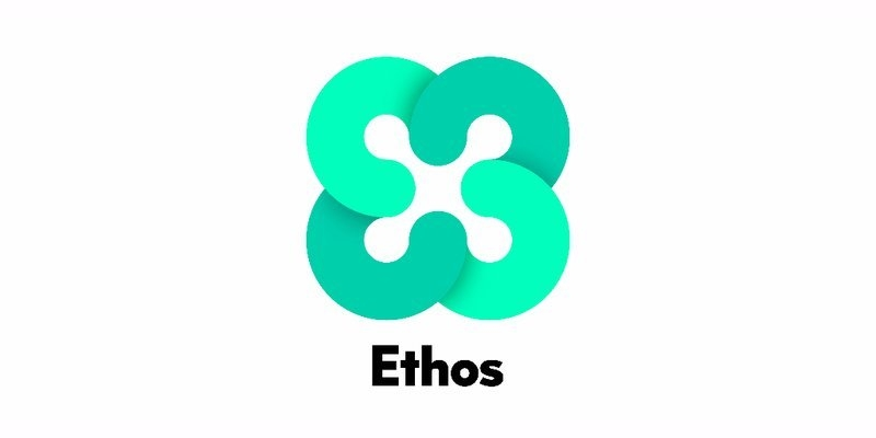 jak i gdzie kupić ethos bqx