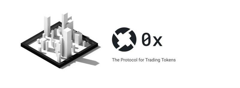 jak i gdzie kupić kryptowalutę 0x (ZRX)