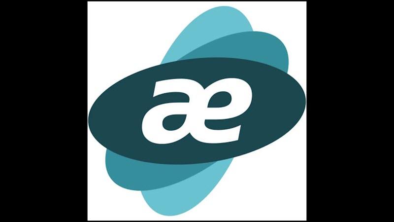 jak i gdzie kupić kryptowalutę AEON (AEON)