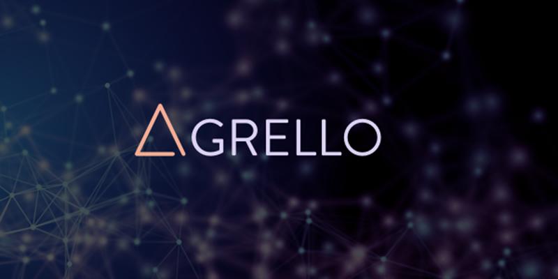 jak i gdzie kupić kryptowalutę Agrello (DLT)