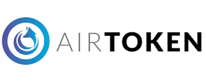 jak i gdzie kupić kryptowalutę AirToken (AIR)