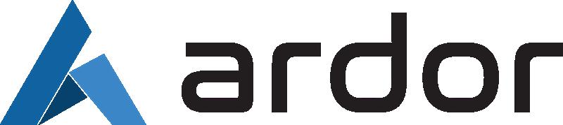 jak i gdzie kupić kryptowalutę Ardor (ARDR)