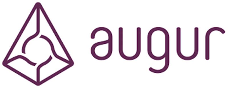 jak i gdzie kupić kryptowalutę Augur (REP)