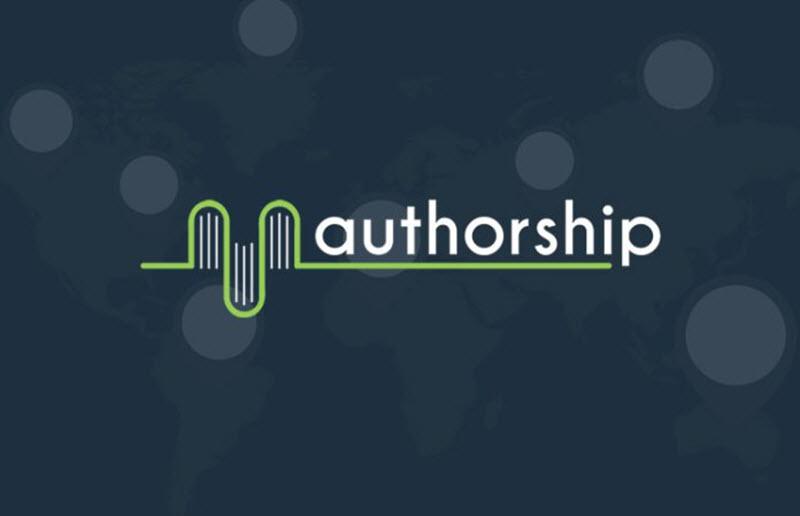 jak i gdzie kupić kryptowalutę Authorship (ATS)