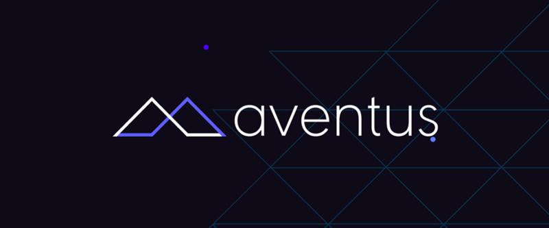 jak i gdzie kupić kryptowalutę Aventus (AVT)