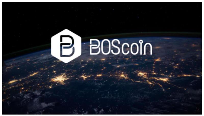 jak i gdzie kupić kryptowalutę BOScoin (BOS)