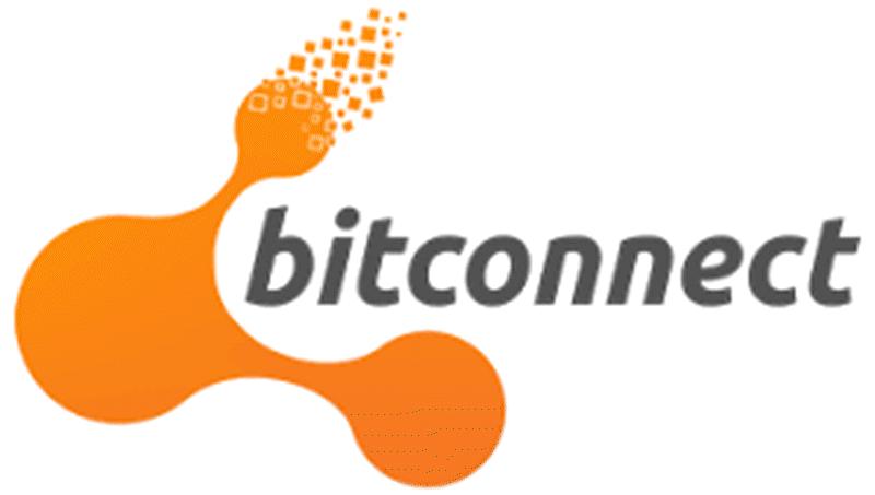 jak i gdzie kupić kryptowalutę BitConnect (BCC)