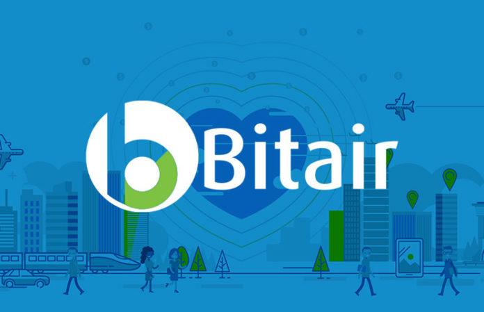 jak i gdzie kupić kryptowalutę Bitair (BTCA)