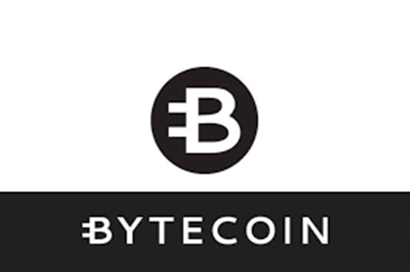 jak i gdzie kupić kryptowalutę Bytecoin (BCN)