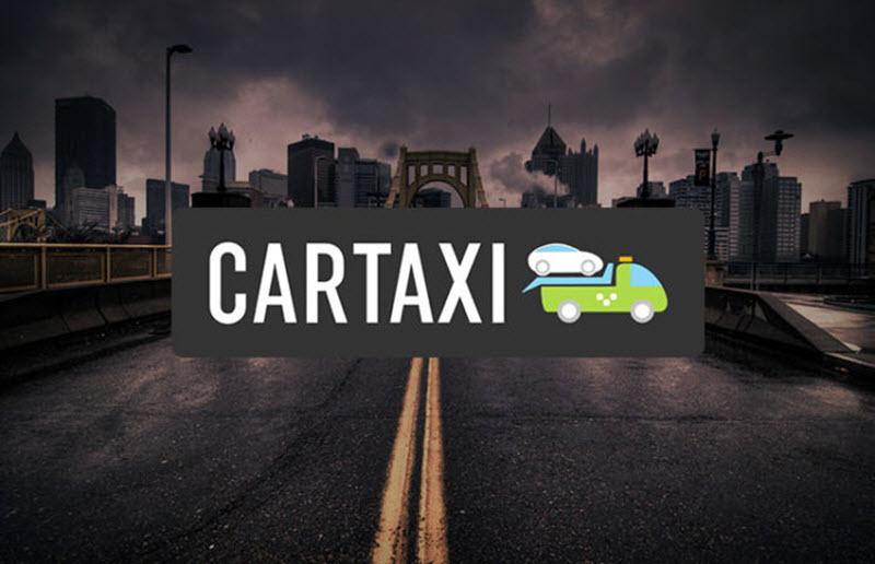 jak i gdzie kupić kryptowalutę CarTaxi Token (CTX)