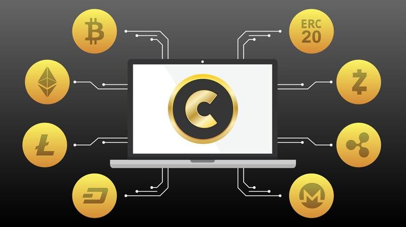 jak i gdzie kupić kryptowalutę Centra (CTR)