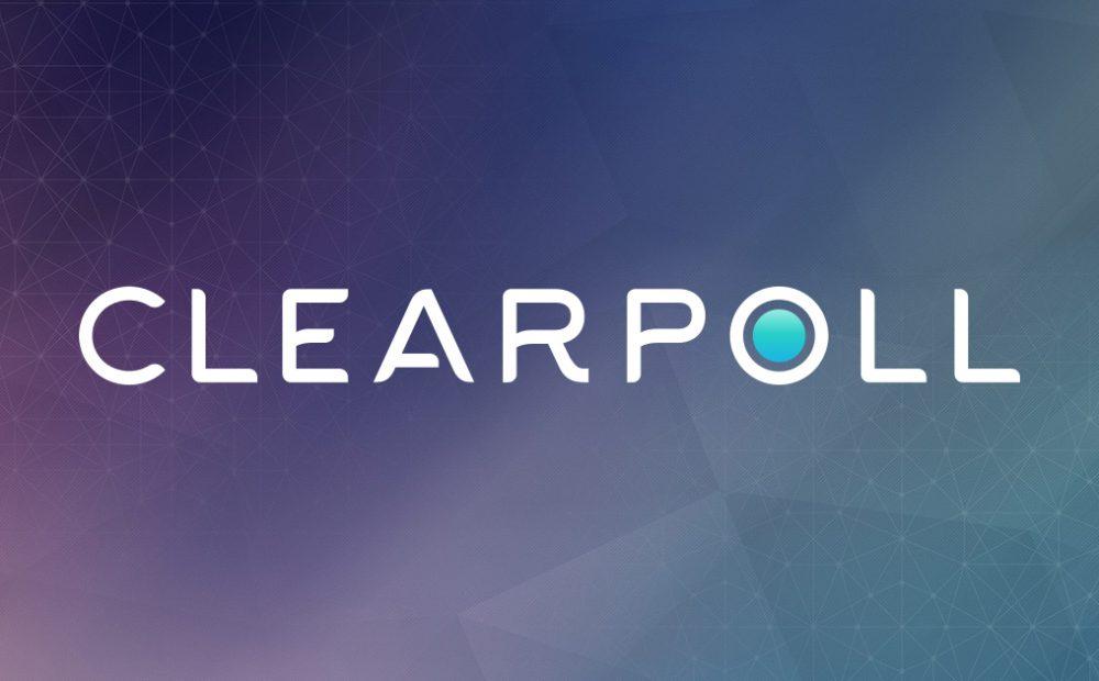 jak i gdzie kupić kryptowalutę ClearPoll (POLL)