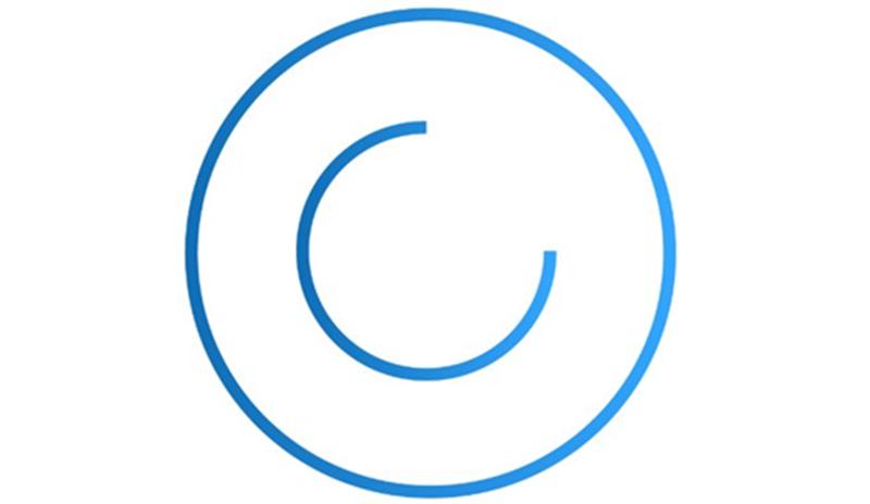 jak i gdzie kupić kryptowalutę Cloud (CLD)