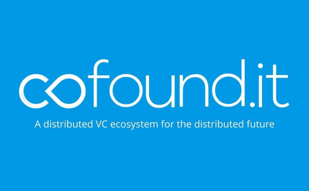 jak i gdzie kupić kryptowalutę Cofound.it (CFI)