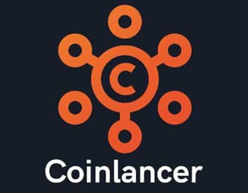 jak i gdzie kupić kryptowalutę Coinlancer (CL)