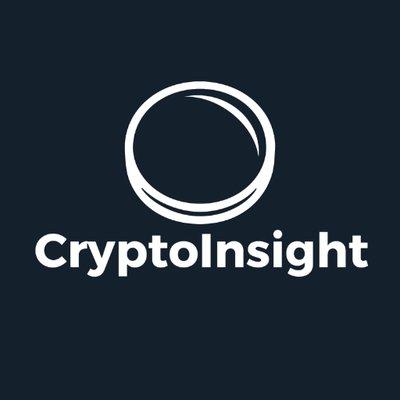 jak i gdzie kupić kryptowalutę CryptoInsight (TKR)