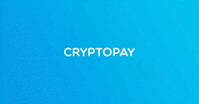 jak i gdzie kupić kryptowalutę Cryptopay (CPAY)