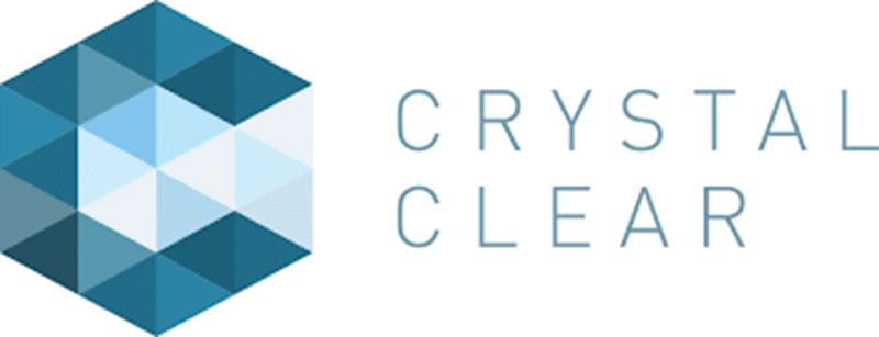 jak i gdzie kupić kryptowalutę Crystal Clear (CCT)