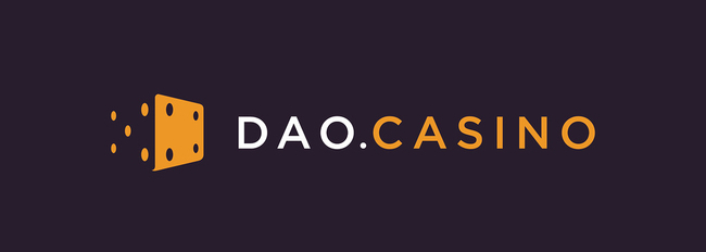 jak i gdzie kupić kryptowalutę DAO.Casino (BET)