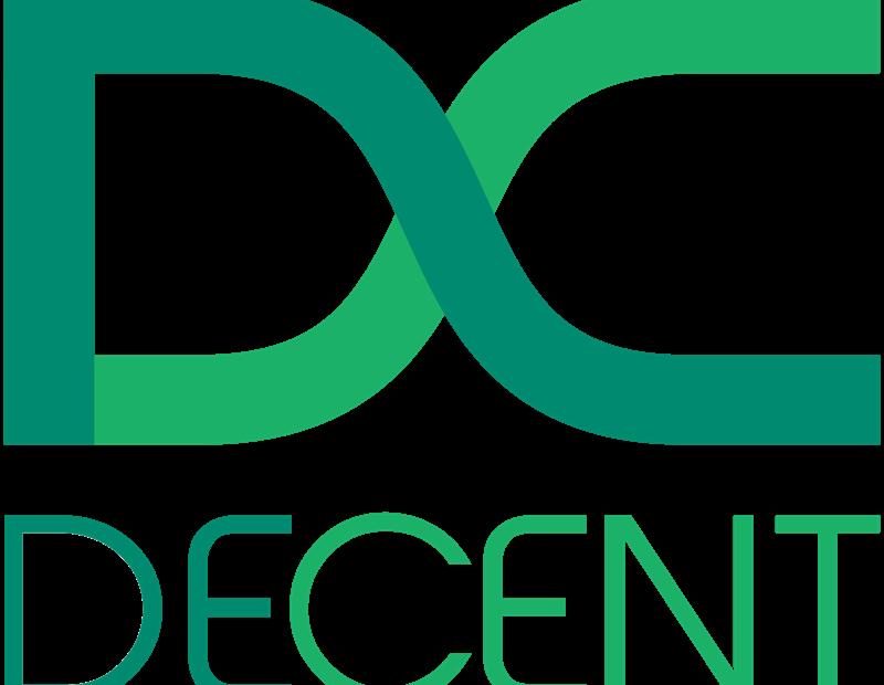 jak i gdzie kupić kryptowalutę DECENT (DCT)