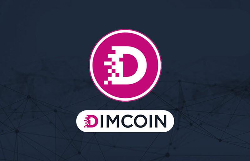 jak i gdzie kupić kryptowalutę DIMCOIN (DIM)