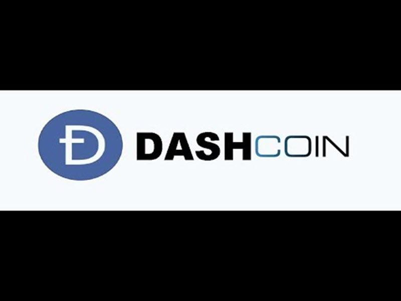 jak i gdzie kupić kryptowalutę Dashcoin (DSH)