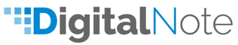 jak i gdzie kupić kryptowalutę DigitalNote (XDN)