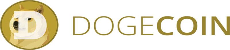jak i gdzie kupić kryptowalutę Dogecoin (DOGE)
