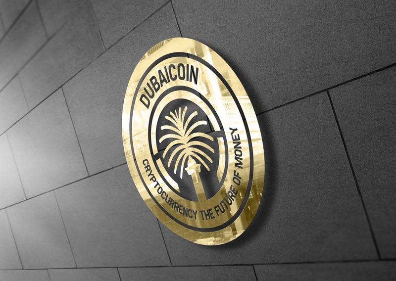 jak i gdzie kupić kryptowalutę DubaiCoin (DBIX)