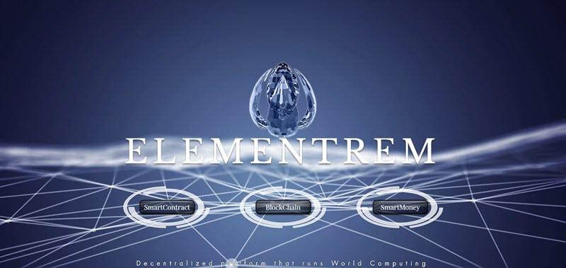 jak i gdzie kupić kryptowalutę Elementrem (ELE)