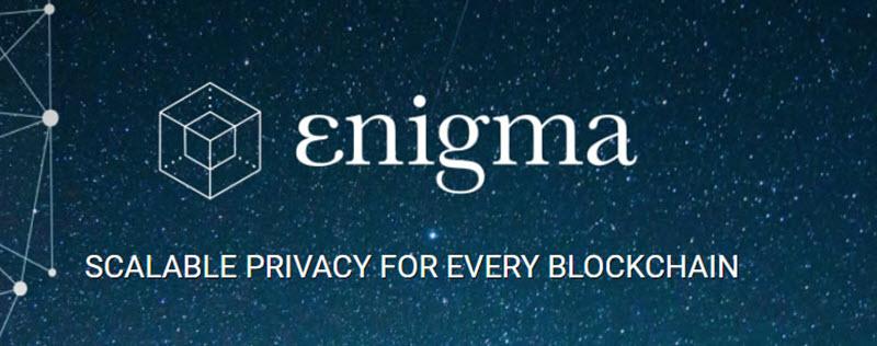 jak i gdzie kupić kryptowalutę Enigma (ENG)