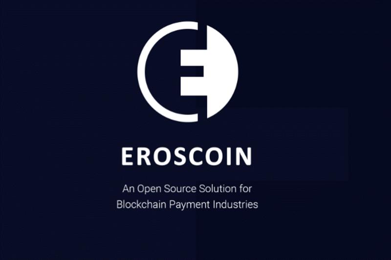 jak i gdzie kupić kryptowalutę Eroscoin (ERO)