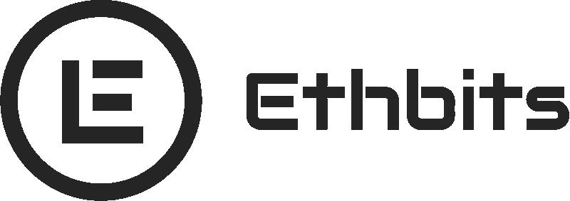 jak i gdzie kupić kryptowalutę Ethbits (ETBS)