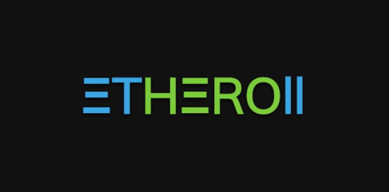 jak i gdzie kupić kryptowalutę Etheroll (DICE)