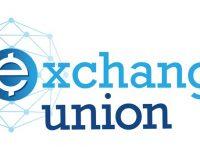 jak i gdzie kupić kryptowalutę Exchange Union (XUC)