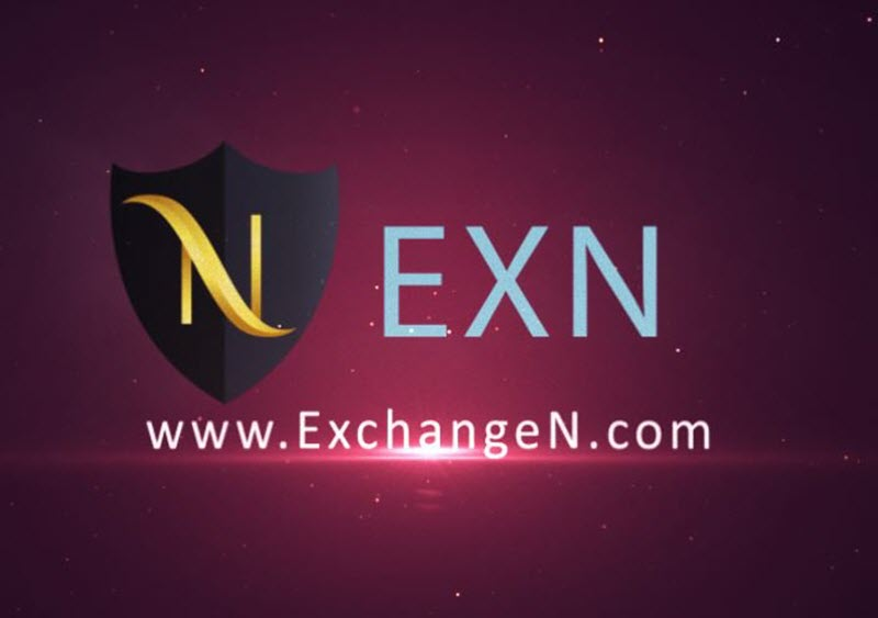 jak i gdzie kupić kryptowalutę ExchangeN (EXN)