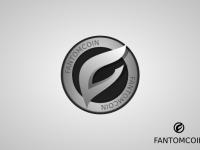 jak i gdzie kupić kryptowalutę Fantomcoin (FCN)