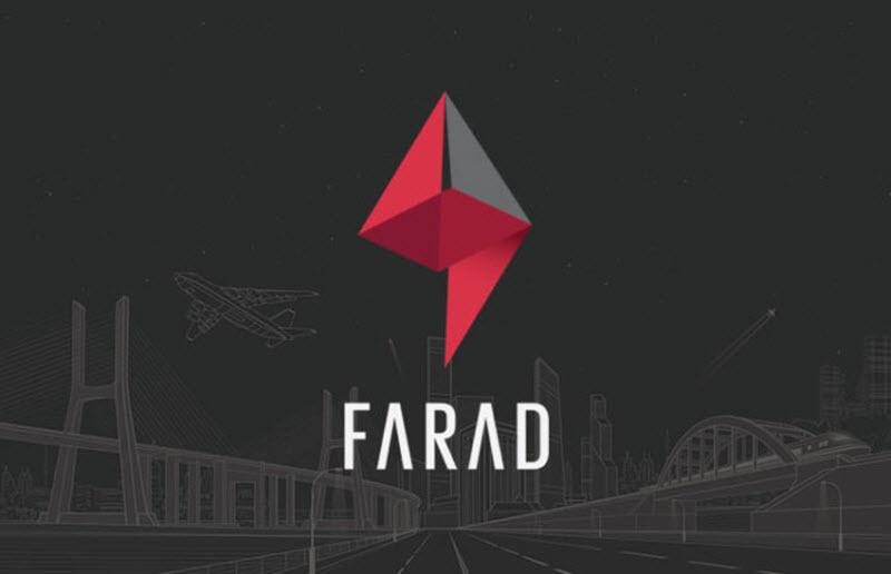 jak i gdzie kupić kryptowalutę Farad (FRD)
